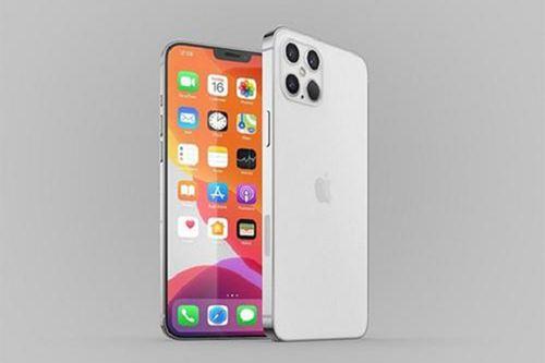 苹果公司会开启下个时代吗 苹果推出首款自研芯片M1_WWW.XUNWANGBA.COM