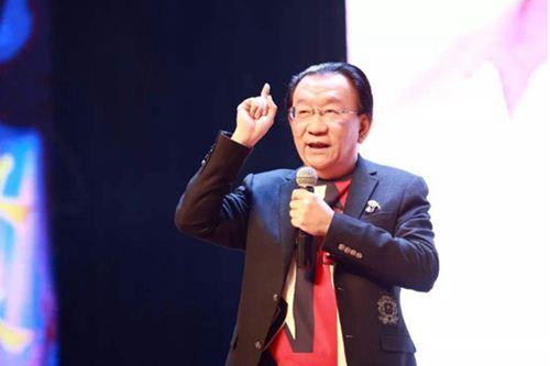 侯耀华商演价格仅5万 侯耀华郭德纲事件_WWW.XUNWANGBA.COM