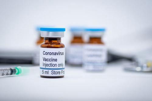 巴西新冠疫苗志愿者死因是自杀 巴西疫苗志愿者死亡_WWW.XUNWANGBA.COM