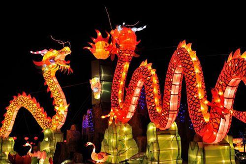 元宵节起源于哪个朝代 元宵节起源的历史典故_WWW.XUNWANGBA.COM