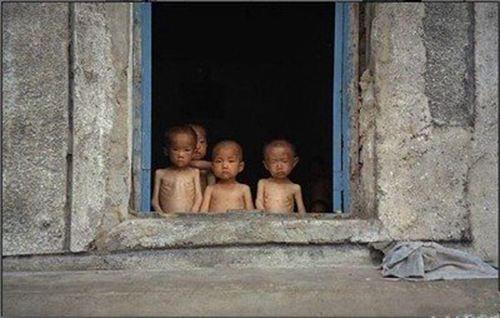 全球饥荒预警水平上调_WWW.XUNWANGBA.COM