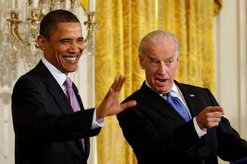 拜登或将提名奥巴马任美驻英大使 拜登和奥巴马的关系_WWW.XUNWANGBA.COM