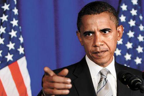拜登或将提名奥巴马任美驻英大使 奥巴马:祝贺拜登_WWW.XUNWANGBA.COM