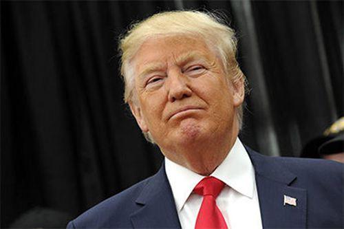 美媒预测拜登在佐治亚州取胜 美国大选拜登为什么赢了 特朗普还能翻盘吗_WWW.XUNWANGBA.COM