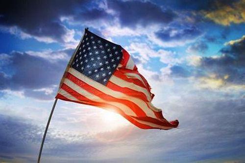 对华最友好的美国总统 对华友好国家排名_WWW.XUNWANGBA.COM