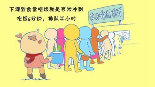 山东一学校将学生外卖扔垃圾桶 学校将外卖扔垃圾桶 学生点外卖对学校有什么影响_WWW.XUNWANGBA.COM