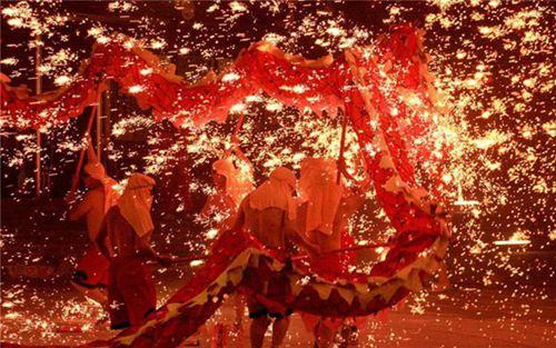 元宵节和上元节是一个节日吗 元宵节和上元节是同一天吗_WWW.XUNWANGBA.COM