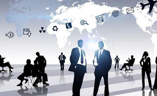 求职创业补贴什么时候发放 求职创业补贴申报是干什么的 求职创业补贴申请表_WWW.XUNWANGBA.COM