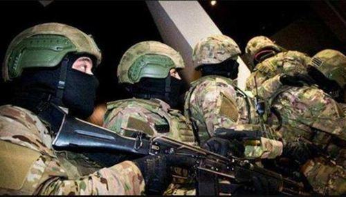 普京:俄罗斯维和部队将前往纳卡 纳卡地区是怎么回事_WWW.XUNWANGBA.COM