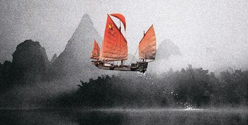 是中国什么100年 是中国建党多少周年 是中国建党一百周年吗_WWW.XUNWANGBA.COM