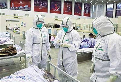 31省区市新增境外输入18例 国内新冠最新疫情最新消息_WWW.XUNWANGBA.COM