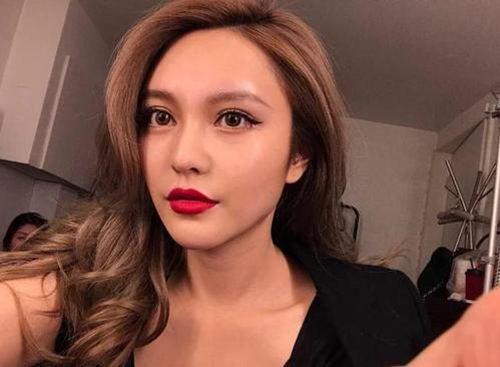 周扬青新恋情疑似曝光 周扬青新恋情曝光_WWW.XUNWANGBA.COM