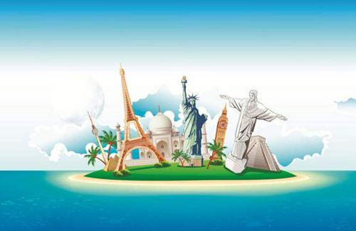 可以出国旅游吗 可以出国出境旅游开放吗 出境旅游能恢复吗_WWW.XUNWANGBA.COM