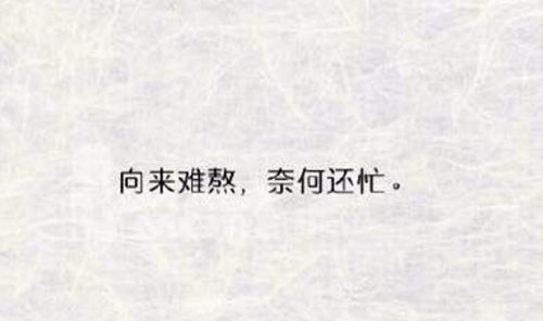 人艰不拆是什么意思网络语言 人艰不拆是什么意思下句 人艰不拆下一句怎么接_WWW.XUNWANGBA.COM