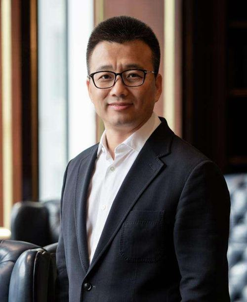 优酷原总裁杨伟东受贿被判7年 优酷杨伟东案_WWW.XUNWANGBA.COM