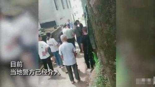 21岁男子因琐事弑母杀弟 21岁男孩还处于叛逆期吗_WWW.XUNWANGBA.COM