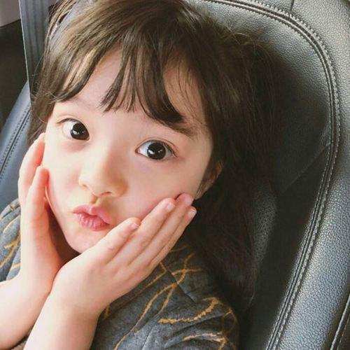 属鼠女孩名字 属鼠的女孩名字最佳的_WWW.XUNWANGBA.COM