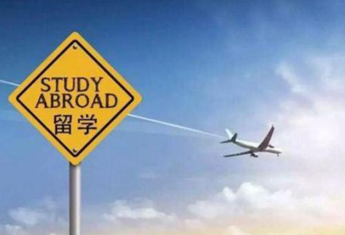 去英国留学难度 去英国读研会影响吗 去英国读研安全吗_WWW.XUNWANGBA.COM