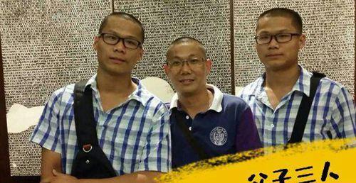 双胞胎姐妹同大学同专业同宿舍 双胞胎的命运相同吗_WWW.XUNWANGBA.COM