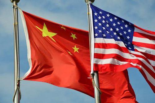 美国将中国旅行指引调级 美国人禁止来中国旅行_WWW.XUNWANGBA.COM