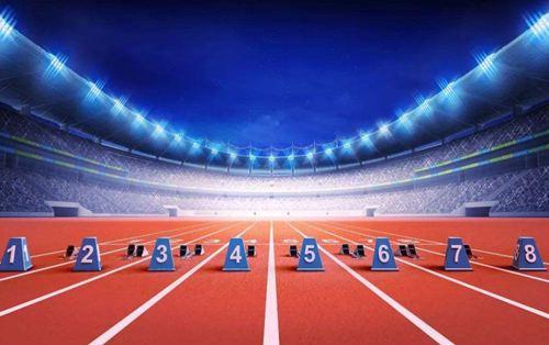 全运会举办时间 全运会几月举办 全运会在西安哪里举办_WWW.XUNWANGBA.COM