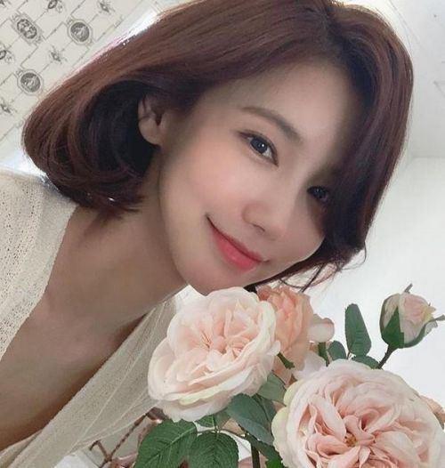 吴仁惠去世前曾晒微笑自拍 韩国36岁女星吴仁惠去世_WWW.XUNWANGBA.COM