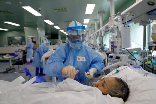 大理200名余名医护连夜支援瑞丽 云南瑞丽全员核酸检测_WWW.XUNWANGBA.COM