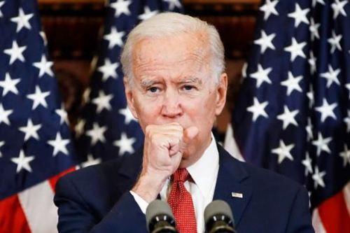 拜登入主白宫时间 拜登宣布入主白宫 拜登当选总统入主白宫_WWW.XUNWANGBA.COM