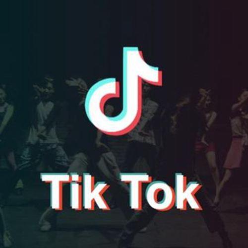 甲骨文确认与字节跳动达成协议 微软确认TikTok拒绝其收购_WWW.XUNWANGBA.COM