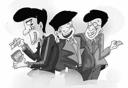 香港海关侦破史上最大洗黑钱案 史上最大洗黑钱案被侦破_WWW.XUNWANGBA.COM