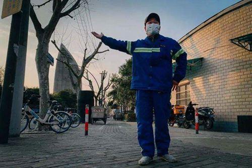 上海新增1例确诊病例_WWW.XUNWANGBA.COM