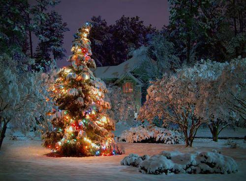 圣诞节给女朋友送什么礼物比较好 圣诞节给女生送什么礼物好_WWW.XUNWANGBA.COM