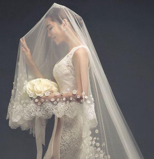 腊八节结婚好吗 腊八节结婚日子好吗_WWW.XUNWANGBA.COM