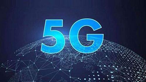 超56万韩国5G用户重返4G 5G真的好用吗_WWW.XUNWANGBA.COM