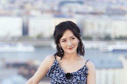 谢娜被湖南台辞退是真的吗 谢娜被快乐大本营辞退_WWW.XUNWANGBA.COM