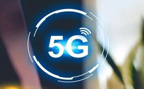 超56万韩国5G用户重返4G 韩国5g和中国比如何_WWW.XUNWANGBA.COM