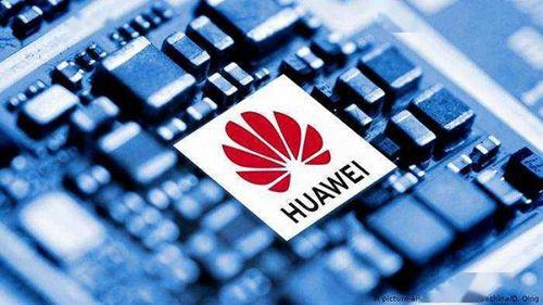 高通已获准向华为出售4G芯片 华为芯片事件最新消息_WWW.XUNWANGBA.COM