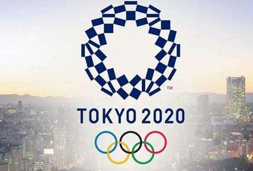 日本奥运会延期到什么时候 奥运会延期时间 奥运会将推迟多久_WWW.XUNWANGBA.COM