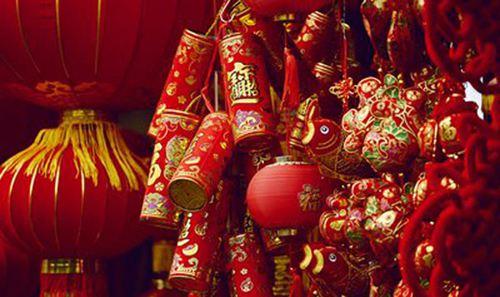 春节去哪里旅游好 春节适合去哪个地方旅游?_WWW.XUNWANGBA.COM