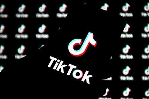 美商务部决定暂不执行TikTok禁令 美商务部TikTok技术交易禁令被暂缓执行_WWW.XUNWANGBA.COM