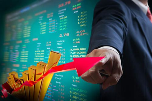股市情况会好吗 股市是大牛市 股市投资方向_WWW.XUNWANGBA.COM