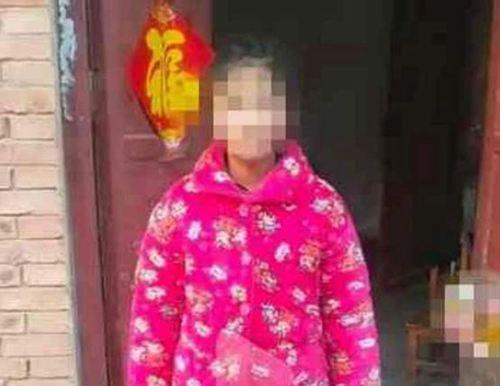 河南一家6口被杀包括3名儿童 河南一家6口被杀_WWW.XUNWANGBA.COM