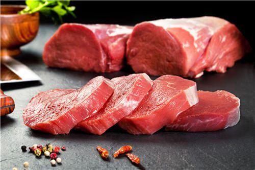 山东1份进口冷冻牛肉外包装阳性 山东一牛肉外包装检测阳性_WWW.XUNWANGBA.COM