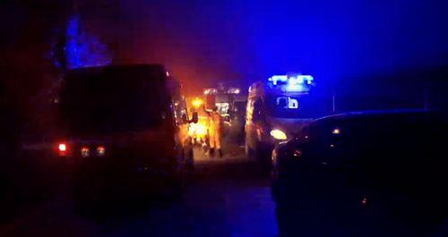 河北无极县珍珠棉厂爆炸已致7死 具体事故原因被曝光_WWW.XUNWANGBA.COM