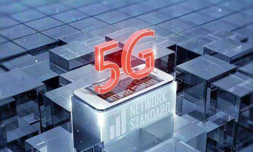 三大运营商回应5G套餐无法改4G 5G套餐资费一览表_WWW.XUNWANGBA.COM