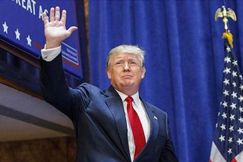 掰回一局?特朗普团队宾州胜诉 特朗普称投票机删掉其270万选票_WWW.XUNWANGBA.COM
