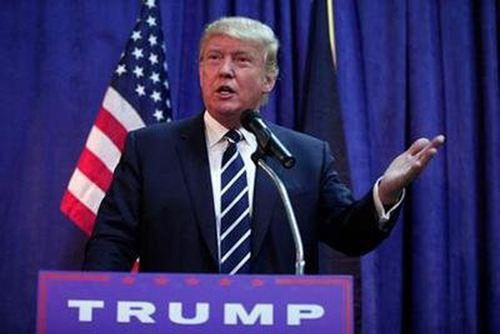 掰回一局?特朗普团队宾州胜诉 特朗普的诉讼有用吗 特朗普还能扭转局面吗_WWW.XUNWANGBA.COM