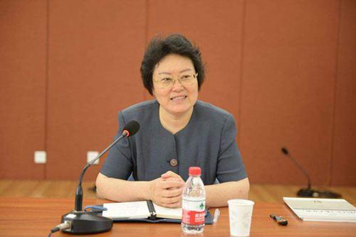 中国女法官当选国际法院法官 国际法院的法官先由安理会选出 国际法院的法官选举_WWW.XUNWANGBA.COM