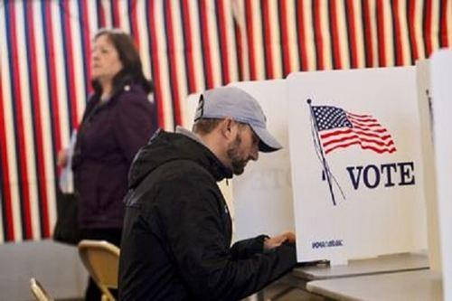 特朗普称投票机删掉其270万选票 特朗普选票是被拜登删了吗_WWW.XUNWANGBA.COM
