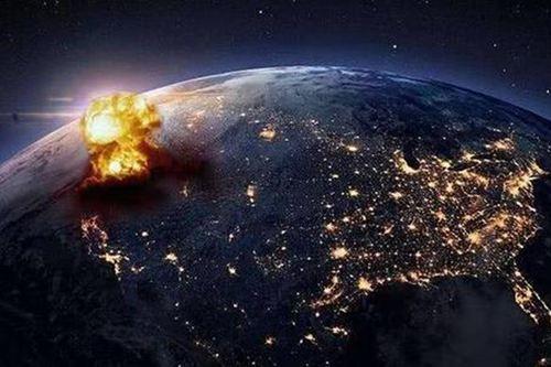 12月更大灾难 是中国最可怕的一年_WWW.XUNWANGBA.COM